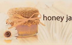 Декор Decor Honey